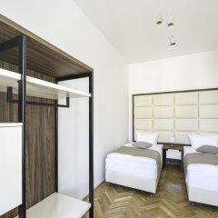 Отель Letna Garden Suites Чехия, Прага - отзывы, цены и фото номеров - забронировать отель Letna Garden Suites онлайн спа
