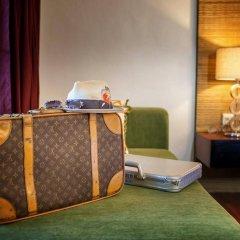 Отель Tango Beach Resort удобства в номере фото 2