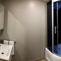 Flat Hotel Midi 33 ванная фото 2