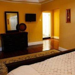Отель El Dorado Inn Гайана, Джорджтаун - отзывы, цены и фото номеров - забронировать отель El Dorado Inn онлайн