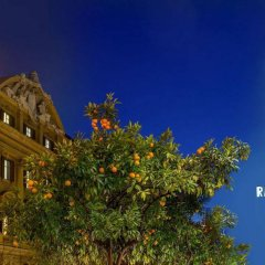 Hotel Ranieri Рим фото 2
