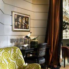 Отель Galleria Vik Milano Италия, Милан - отзывы, цены и фото номеров - забронировать отель Galleria Vik Milano онлайн фото 5