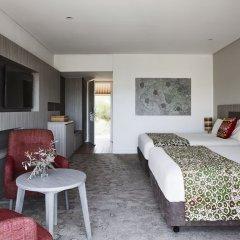 Desert Gardens Hotel by Voyages комната для гостей
