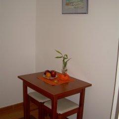 Garni Hotel Fineso в номере фото 2