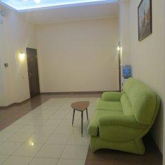 Hotel Svyazist Plus интерьер отеля фото 3