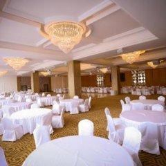 Отель Old House Glavatarski Han Болгария, Ардино - отзывы, цены и фото номеров - забронировать отель Old House Glavatarski Han онлайн фото 4