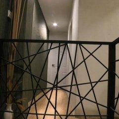 Отель Fulllax Guesthouse удобства в номере