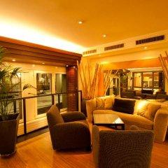 Отель Central Plaza Hotel Швейцария, Цюрих - 5 отзывов об отеле, цены и фото номеров - забронировать отель Central Plaza Hotel онлайн интерьер отеля
