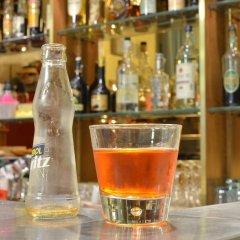 Отель Marselli Римини гостиничный бар