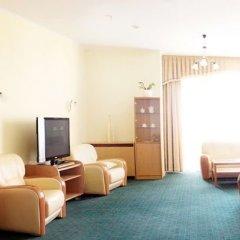 Гостиница Антей фото 4