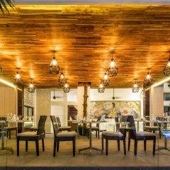 Villa Premiere Boutique Hotel & Romantic Getaway гостиничный бар