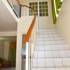 Отель El Greco Resort Ямайка, Монтего-Бей - отзывы, цены и фото номеров - забронировать отель El Greco Resort онлайн интерьер отеля фото 2