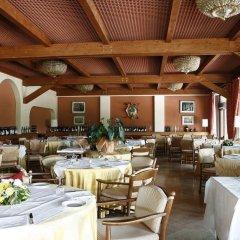 Отель Guest House Golf Club Padova Италия, Региональный парк Colli Euganei - отзывы, цены и фото номеров - забронировать отель Guest House Golf Club Padova онлайн питание фото 2