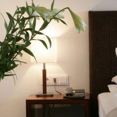 Отель Erzgiesserei Europe Германия, Мюнхен - 12 отзывов об отеле, цены и фото номеров - забронировать отель Erzgiesserei Europe онлайн удобства в номере