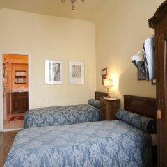 Отель Palazzo Minelli Италия, Венеция - отзывы, цены и фото номеров - забронировать отель Palazzo Minelli онлайн фото 10