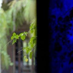 Отель Palais Sheherazade & Spa Марокко, Фес - отзывы, цены и фото номеров - забронировать отель Palais Sheherazade & Spa онлайн фото 13