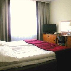 Hotel IOR удобства в номере