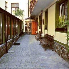 Гостиница Старый Краков Украина, Львов - 5 отзывов об отеле, цены и фото номеров - забронировать гостиницу Старый Краков онлайн