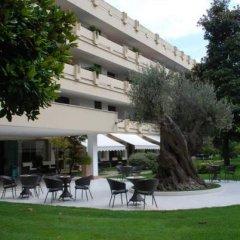 Отель Ermitage Bel Air Medical Hotel Италия, Лимена - отзывы, цены и фото номеров - забронировать отель Ermitage Bel Air Medical Hotel онлайн питание фото 3