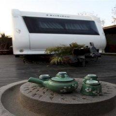 Отель Xiamen Dayun Rv Camp Китай, Сямынь - отзывы, цены и фото номеров - забронировать отель Xiamen Dayun Rv Camp онлайн фото 2