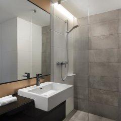 Отель Adina Apartment Hotel Leipzig Германия, Лейпциг - отзывы, цены и фото номеров - забронировать отель Adina Apartment Hotel Leipzig онлайн фото 5