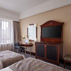 Hotel Royal Macau фото 23