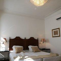 Апартаменты Discovery Apartment Estrela комната для гостей фото 4