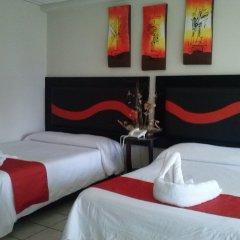 Hotel Savaro детские мероприятия