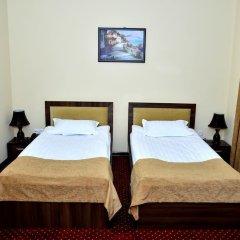 Отель Diyora Hotel Узбекистан, Самарканд - отзывы, цены и фото номеров - забронировать отель Diyora Hotel онлайн комната для гостей фото 4