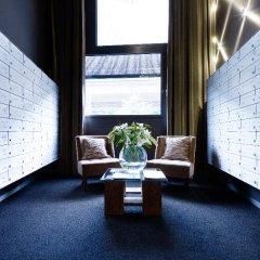 Отель VISIONAPARTMENTS Zurich Wolframplatz развлечения
