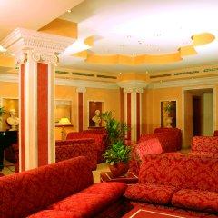 Hotel Portamaggiore интерьер отеля фото 2