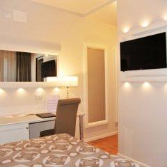 Hotel Al Vivit удобства в номере