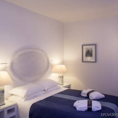 Отель Tivoli Lagos удобства в номере