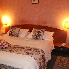 Отель Doge Италия, Венеция - отзывы, цены и фото номеров - забронировать отель Doge онлайн комната для гостей