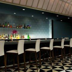 Отель Millennium Hilton New York One UN Plaza США, Нью-Йорк - 1 отзыв об отеле, цены и фото номеров - забронировать отель Millennium Hilton New York One UN Plaza онлайн развлечения