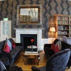 The Westbridge Hotel фото 16