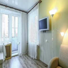 Гостиница Na Moskovskom Guest House удобства в номере