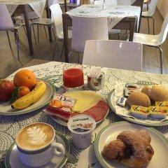 Отель Verdi Италия, Виченца - 1 отзыв об отеле, цены и фото номеров - забронировать отель Verdi онлайн фото 2
