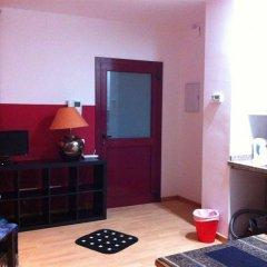 Отель Click & Click Las Ramblas комната для гостей фото 4