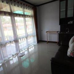 Отель Lanta Lapaya Resort Ланта комната для гостей фото 4