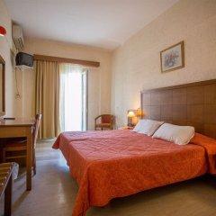 Отель Popi Star комната для гостей фото 2