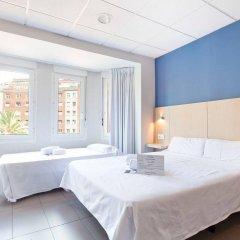 Отель DingDong Putxet комната для гостей фото 5