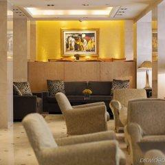 Отель Melia Athens Греция, Афины - 3 отзыва об отеле, цены и фото номеров - забронировать отель Melia Athens онлайн интерьер отеля фото 3