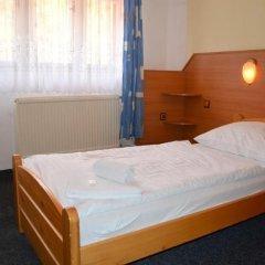 Отель Gejzir Чехия, Карловы Вары - 2 отзыва об отеле, цены и фото номеров - забронировать отель Gejzir онлайн детские мероприятия