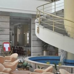 Leonardo Hotel Kavajes Durres Дуррес фото 2