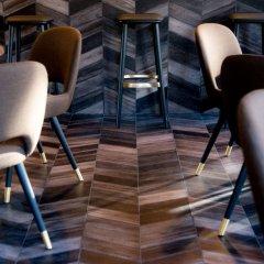 Отель Olympia Бельгия, Брюгге - 3 отзыва об отеле, цены и фото номеров - забронировать отель Olympia онлайн фитнесс-зал