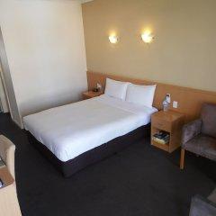 Отель Haven Marina комната для гостей фото 4