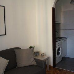 Отель Home2Rome - Trastevere Reale Италия, Рим - отзывы, цены и фото номеров - забронировать отель Home2Rome - Trastevere Reale онлайн в номере