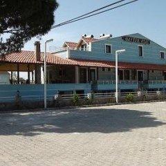 Berfin Otel Турция, Тевфикие - отзывы, цены и фото номеров - забронировать отель Berfin Otel онлайн фото 40