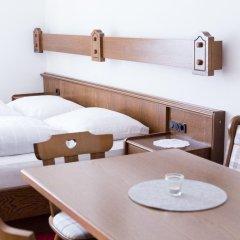 Апартаменты Calva B&B Apartments Маллес-Веноста комната для гостей фото 3